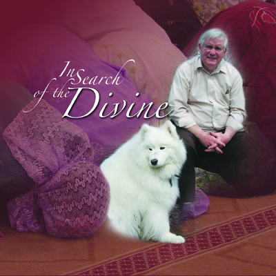 In Search of the Divine – DVD #6
